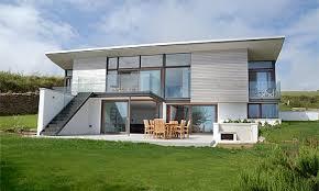 Modern Home Design Uk 28 Azura Home Design Uk 26 Offres Buffet Bas 2 Portes Laque
