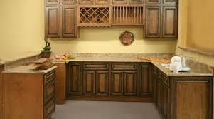 Purchase Kitchen Cabinets Online Striking Buy Kitchen Cabinets Wholesale Tags Rta Kitchen