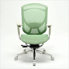 Colorful Desk Chairs Desk Chairs Office Chairs Scan Design Modern U0026 Contemporary