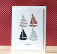 25 unique nautical cards ideas on diy nautical cards