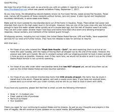 Sending An Email With Resume Shop Blake Gray Shopblakegray Twitter