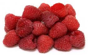 buy fruit online buy raspberry imported online fresh fruits vegetables order