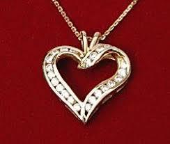 anniversary gifts jewelry diamond and anniversary jewelry lovetoknow