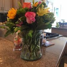 florist nc s florist 15 reviews florists 900 s kerr ave