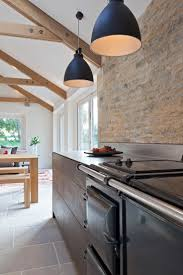 Kitchen Rustic Design by Best 25 British Kitchen Design Ideas On Pinterest British