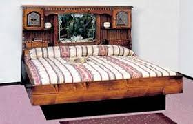 Water Bed Frames Waterbed Frames