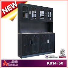 portable kitchen pantry furniture where to buy free st and ing kitchen cabinets cheap kitchen free