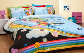 reilly eye double quilt doona cover set official merchandise