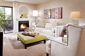 1 782 verified apartments for rent in orange county u2013 rentcafé