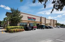 Red Roof Inn Orlando West Ocoee by Orlando Commercial Real Estate For Sale And Lease Loopnet Com