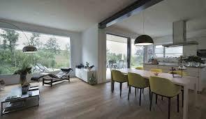 Wohnzimmer Einrichten Afrika Wohnung Ideen Einrichtung Kleine Wohnung Einrichten Tipps Und