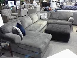 Living Room Furniture Layaway The Radkes A Rome In Rosemont Ashley Furniture Has Layaway Who