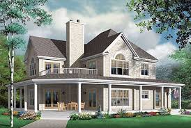 country style house country house plan 4 bedrooms 3 bath 2992 sq ft plan 5 705