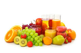 raw food diet is based on the consumption of unprocessed plant