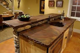 making kitchen island amazing wooden countertops design for your kitchen granite