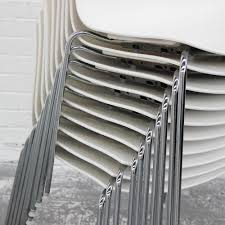 Chrome Bistro Chairs Catifa Chairs 46 Plastic Stacking Chairs Bistro Chairs On