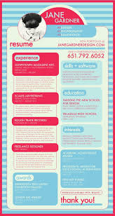 Examples Of Amazing Resumes by 55 Best Resumes Images On Pinterest Resume Ideas Cv Design And