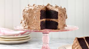ina u0027s chocolate cake recipe food network