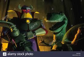 toy story 2 1999 evid emperor zurg voiced andrew stanton