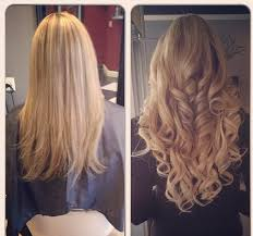 amazing hair extensions amazing hair transformations with all hair extensions