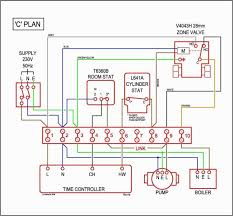 warmup underfloor heating thermostat wiring diagram the best