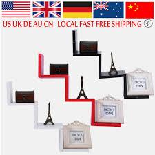 online buy wholesale open bookshelves from china open bookshelves