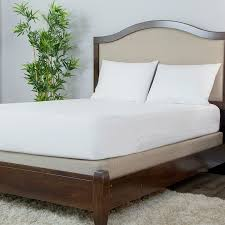 protect a bed sale 399 99 allergen free dust mite proof