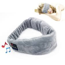 Comfortable Sleeping Headphones Online Get Cheap Headband Eyes Sleeping Aliexpress Com Alibaba
