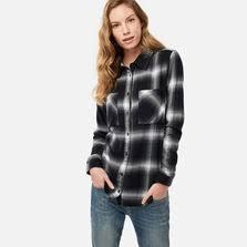 womens shirts blouses o neill