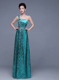 evening gowns gold color evening wear