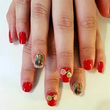 10 best pop culture nail art images on pinterest nails magazine
