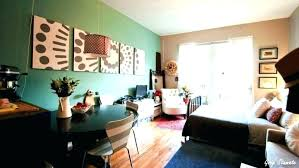 Decorating Ideas Apartment Bachelor Pad Ideas Apartment Bachelor Apartment Ideas Bachelor Pad