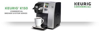 best keurig coffeemaker deals black friday amazon com keurig k150 single cup commercial k cup pod coffee