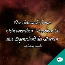 verzeihen sprüche spruchbilder zum thema beziehung deutsche sprüche