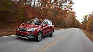 Encore Interior Buick Encore Lease Offers And Best Prices Quirk Buick Gmc