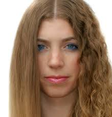 japanese hair and japanese hair straightening the dangers in