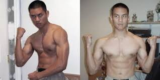 Most Weight Ever Benched Why Lifting Weights Won U0027t Increase Punching Power U2013 Part 2