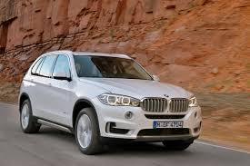 Bmw X5 Update - bmw x5 got the green light for sale in 2016 check out this piece