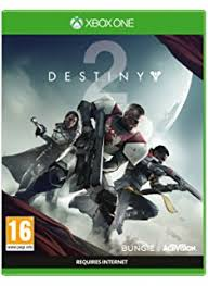 109 best xbox one images on pinterest videogames xbox one and xbox one s 500gb console forza horizon 3 bundle xbox one