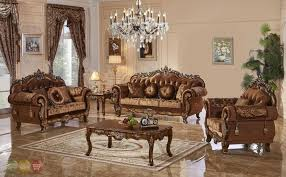 traditional sofas living room furniture 10 best ideas of traditional sofas