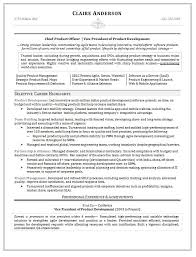 Making Resume Online by Astounding Product Developer Resume 88 On Skills For Resume With
