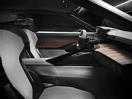 peugeot saloon cars peugeot exault automotive trim pinterest search peugeot and