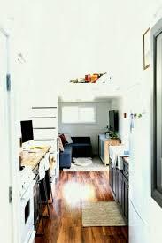 livingroom furniture ideas living room cheap apartment decor stores modern space saving