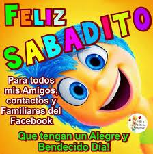 imagenes feliz sabado amiga feliz sabado amigos frases con fotos pinterest hello march and