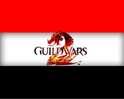 Egypts Flag Ask Wallpaper On Wallpaperget Com