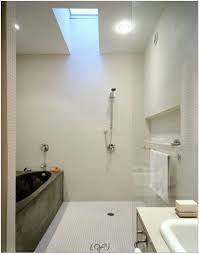 bathroom lighting for small bathrooms bathroom door ideas for