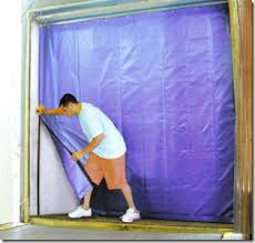 fancy idea insulated curtains insulated curtain walls target