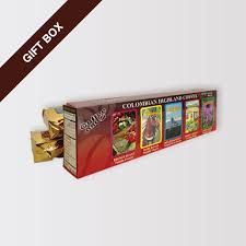 assorted gift boxes assorted gift box coffee and usa