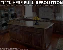 Crystal Kitchen Cabinet Knobs bulk cabinet hardware discount cabinet hardware kitchen cabinet