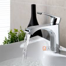 bathroom jewelry faucets bathroom jewelry faucets suppliers and